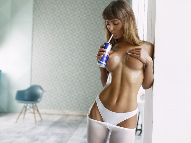 LEAVE SEXUAL INTERCOURSE From Escort