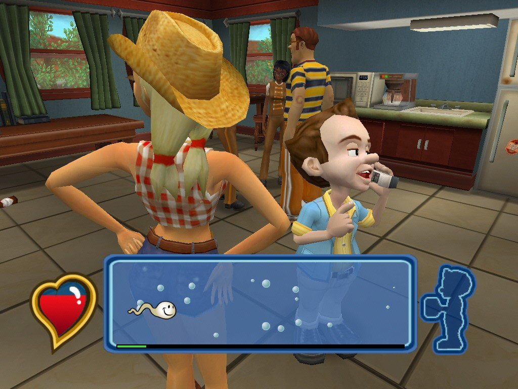 Bratz Pony Games A Free Of Charge Online Game For Ladies
