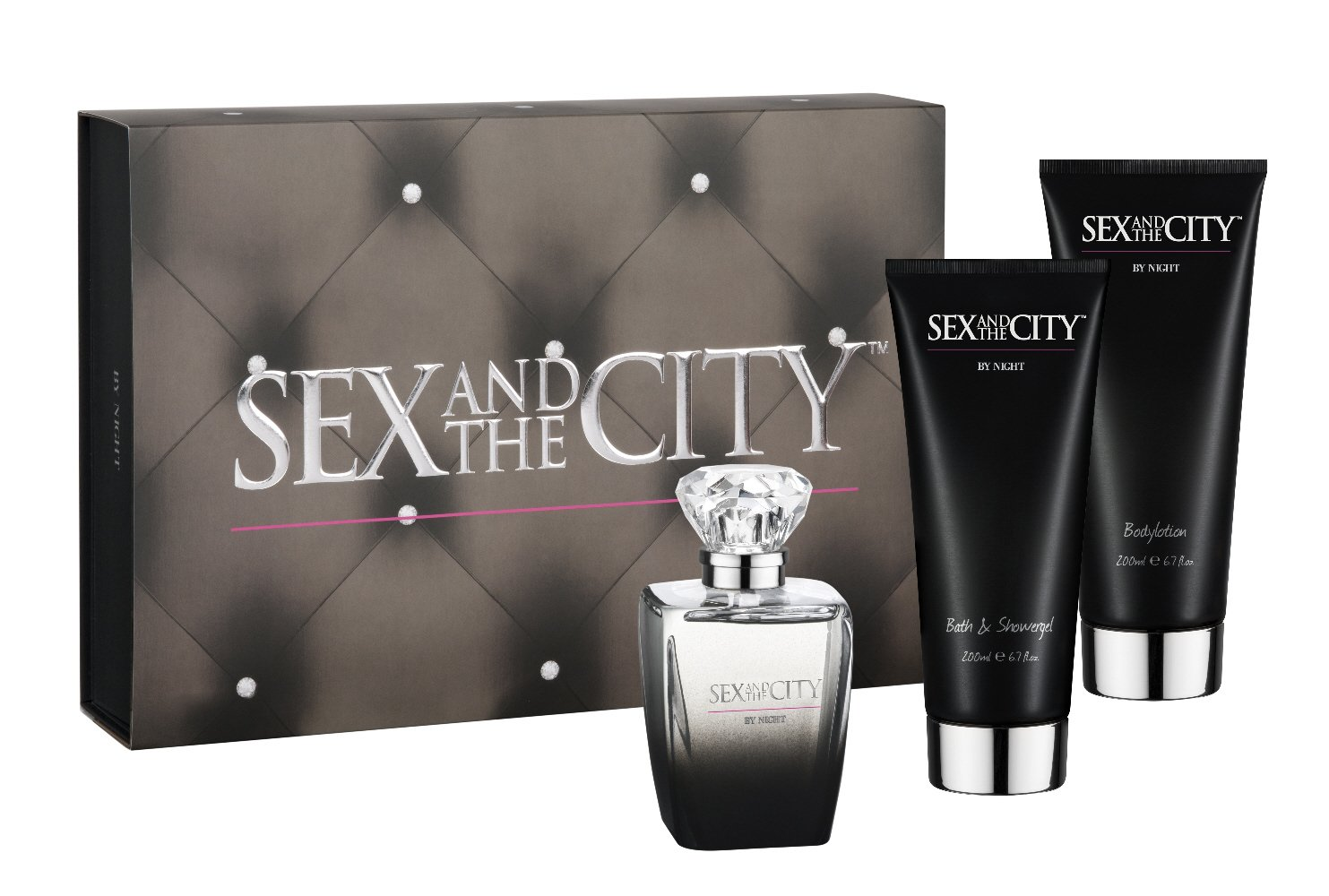 Best erotic body lotion For Men That Smell Great & Work